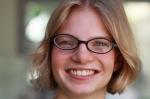 jacqueline-steiger-smiling